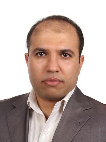 dr salehi