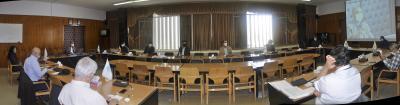 Panorama 165.JPG -