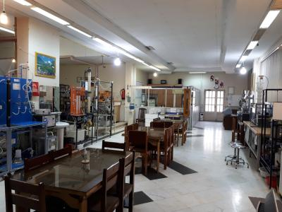 Unit Opration Lab3.jpg -