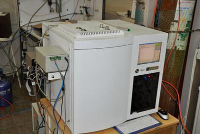 دستگاه های گاز کروماتوگرافی 2.jpg -